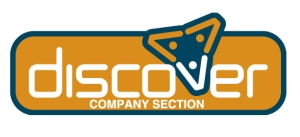 Discover_logo_PMS